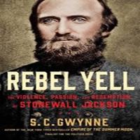 rebel-yell-gwynne