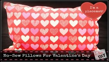 ValentinesDayPillow