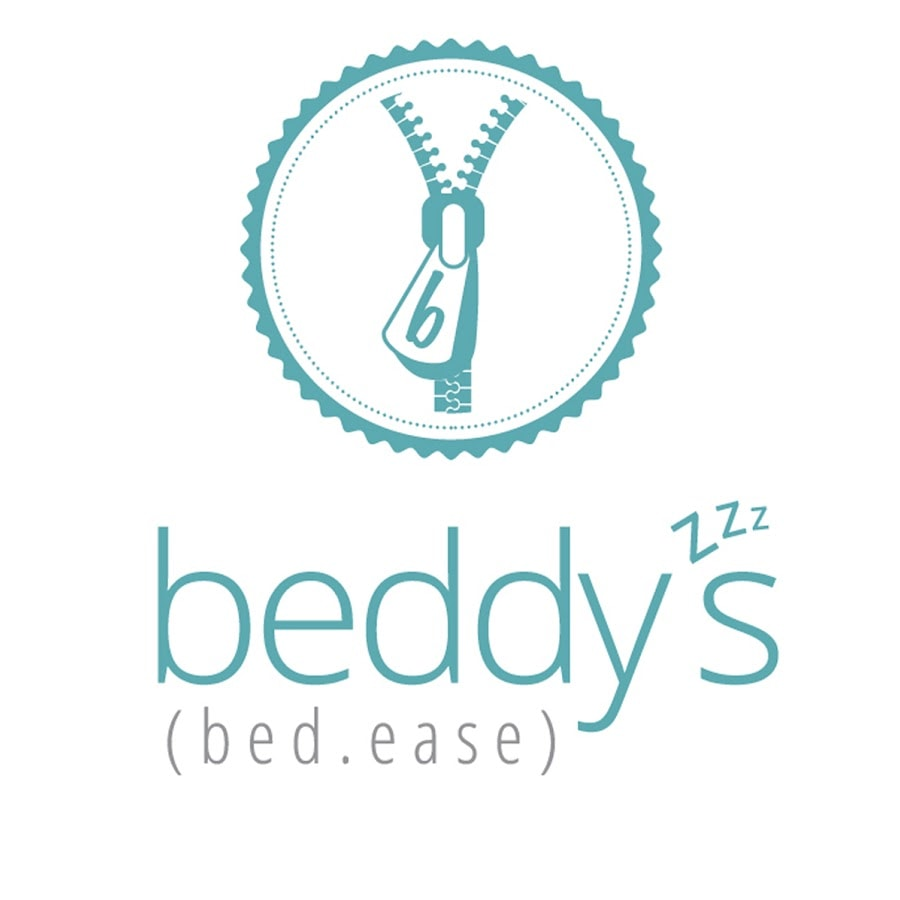 Beddy's Zip Up Bedding