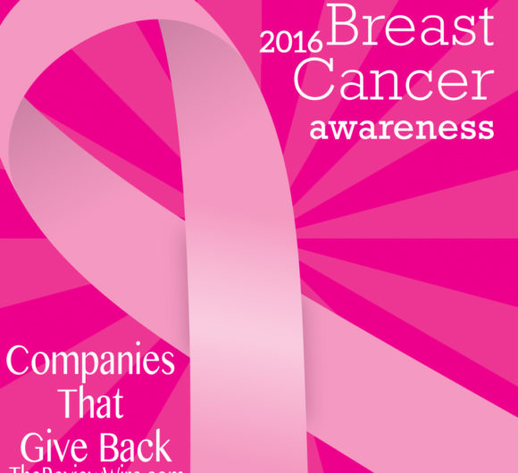 Breast-Cancer-Awareness-Guide-2016
