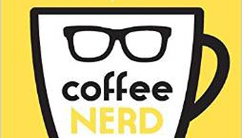 Coffee Nerd1