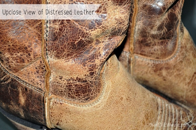 Justin-Boots-Distressed-Leather