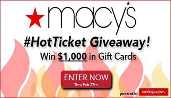 Macys-Hot-Ticket