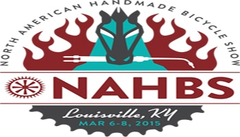 NAHBS 2015