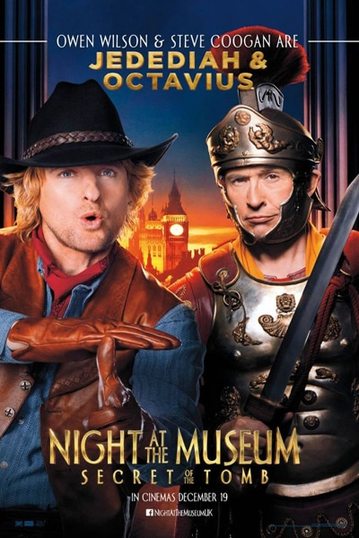 NIght-At-The-Museum-Secret-Of-The-Tomb-jed