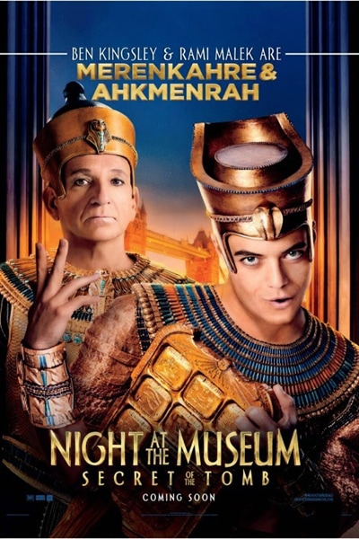 night_at_the_museum_secret_of_the_tomb_tut
