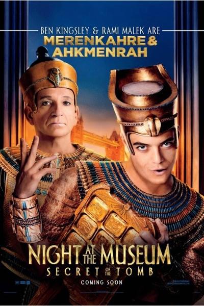 night_at_the_museum_secret_of_the_tomb_tut