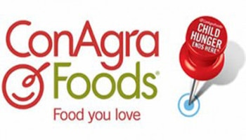 ConAgra-Foods-Logo