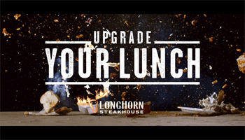 LongHorn_Steakhouse