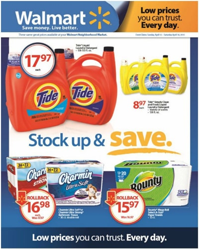 PG-Walmart-Stock-Up-and-Save