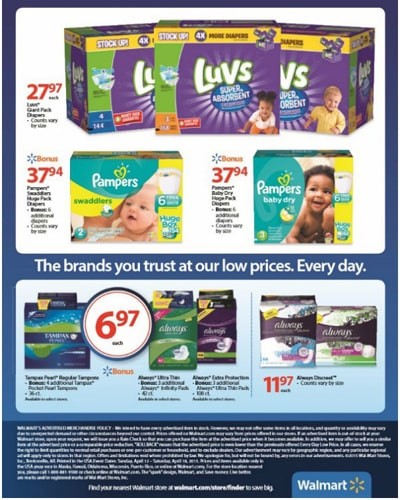 PG-Walmart-Stock-Up-and-Save_2