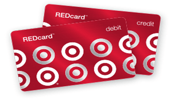 REDcards