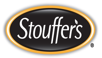 stouffers-logo