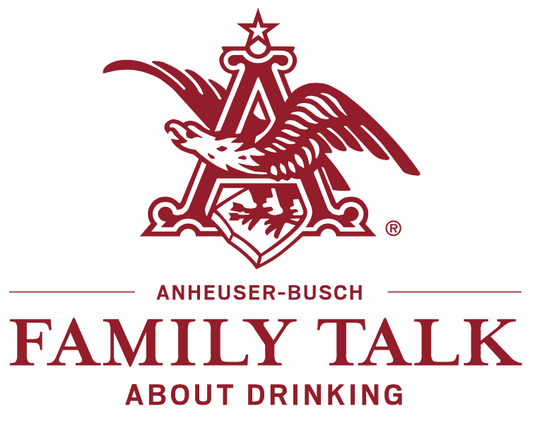 Anheuser-Busch's Family Talk About Drinking