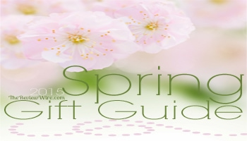 Cherry Flower_Spring Guide