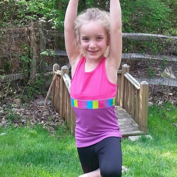Limeapple Sport Activewear