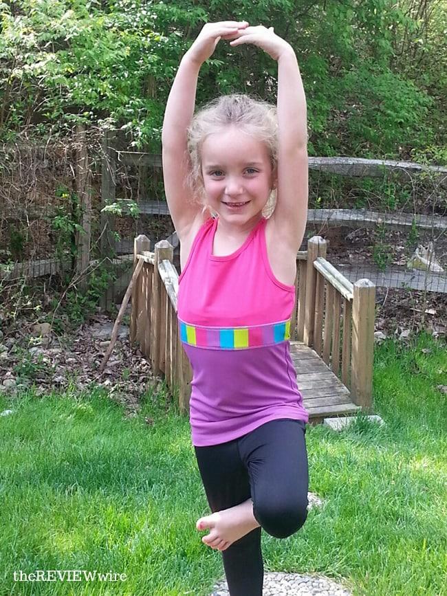 Limeaple Sport Activewear