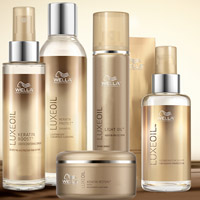 LuxeOil_Collection
