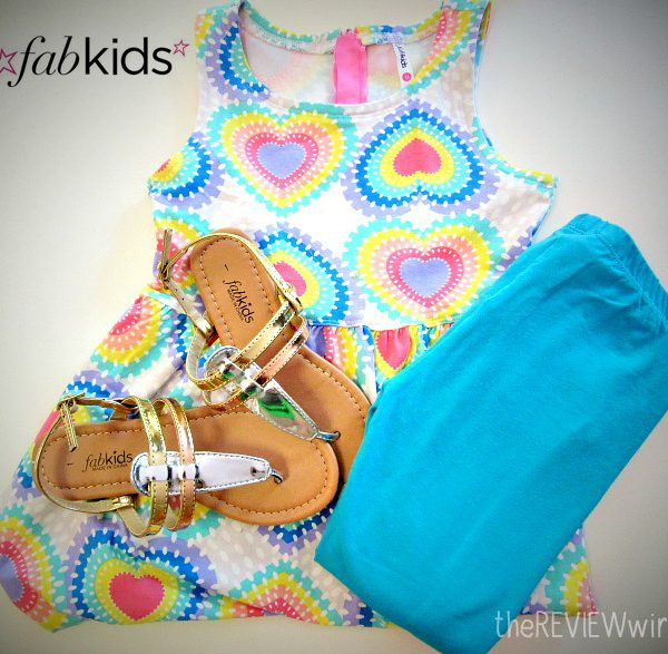 May fabkids