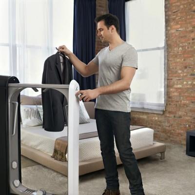 SWASH 10 Minute Clothing Care System at Best Buy #SwashatBestBuy