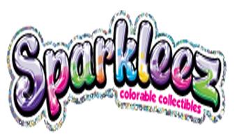 sparkleez logo