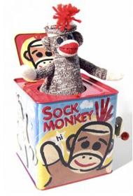 tsock-monkey-jack-in-box