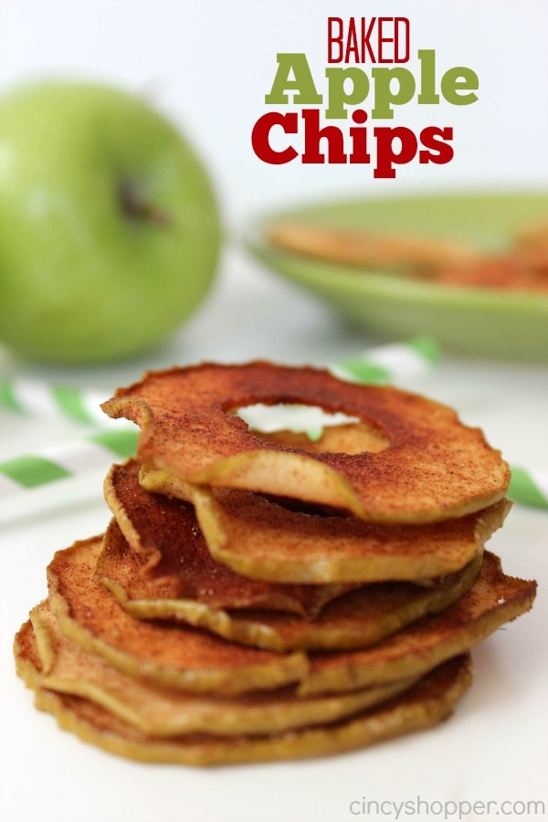 Apple-Chips-Recipe