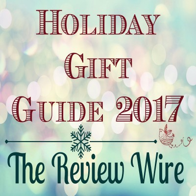 Holiday Gift Guide 2017: Christmas Gifts for Everyone on Your List