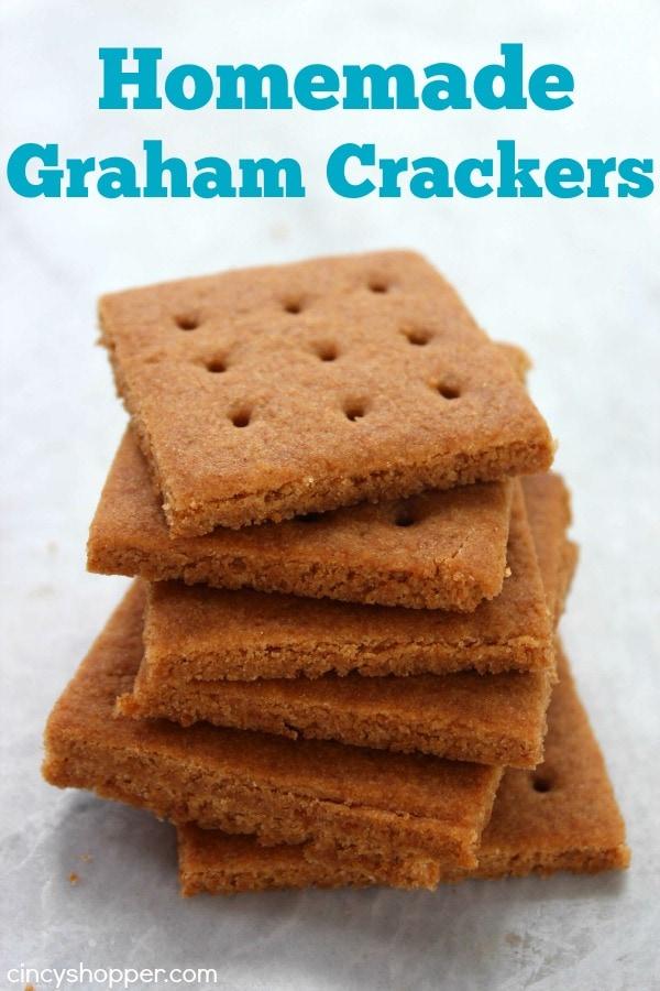Homemade-Graham-Crackers-1