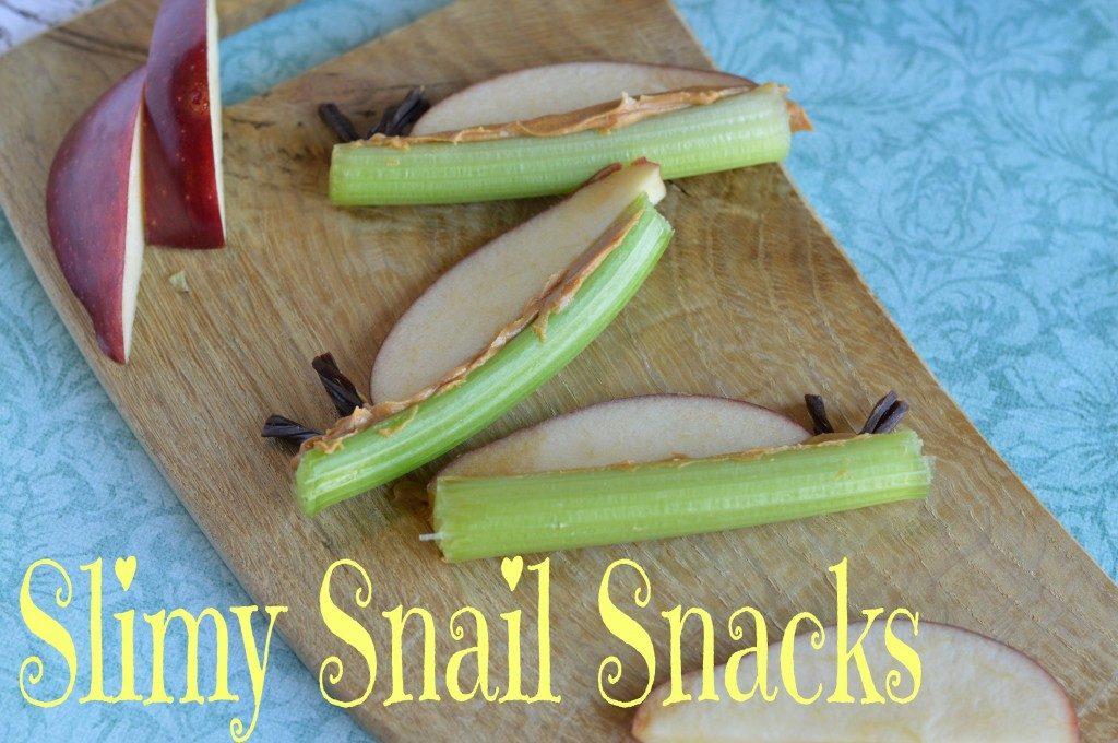 Slimy-Snail-Snacks-1024x680