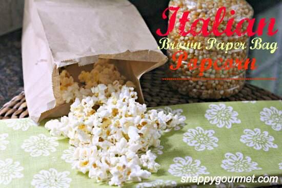 italian-brown-paper-bag-popcorn-2a-text