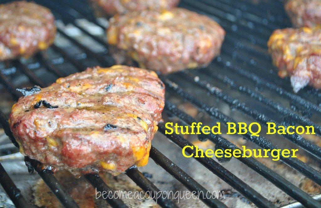 Stuffed-BBQ-Bacon-Cheeseburger-1024x664