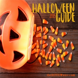 Halloween Guide 250x250 Button