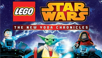 lego-star-wars-new-yoda-chronicles-350-200