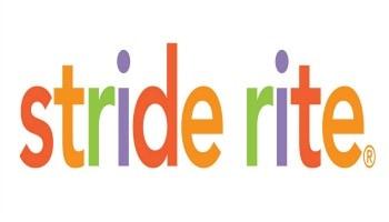 stride-rite-logo