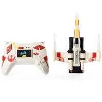 Air Hogs Star Wars Remote Control Zero Gravity X-Wing Starfighter