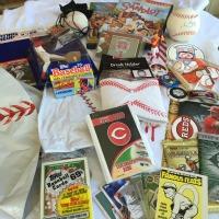 BaseballCrate