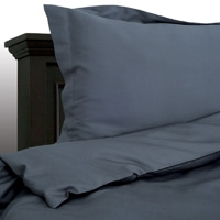 Cariloha Bamboo Duvet Cover