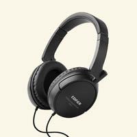 Edifier H840 Headphones