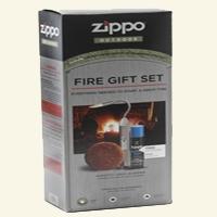 Fire Gift Set