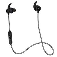 JBL REFLECT Mini BT Headphones