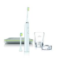 Philips Sonicare DiamondClean Sonic Electric Toothbrush