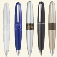 Pilot's MR Animal Pen Line