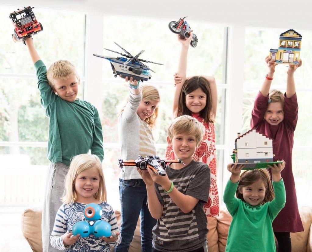 Pley Kids & Toys