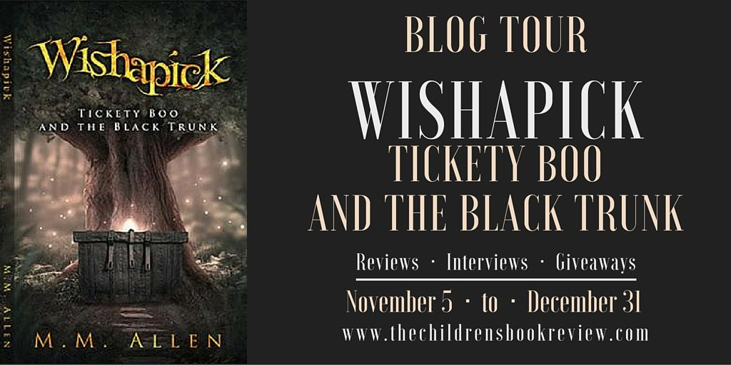 Wishapick-Blog-Tour-Header-Image