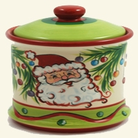 cmas_bright_cookie_jar