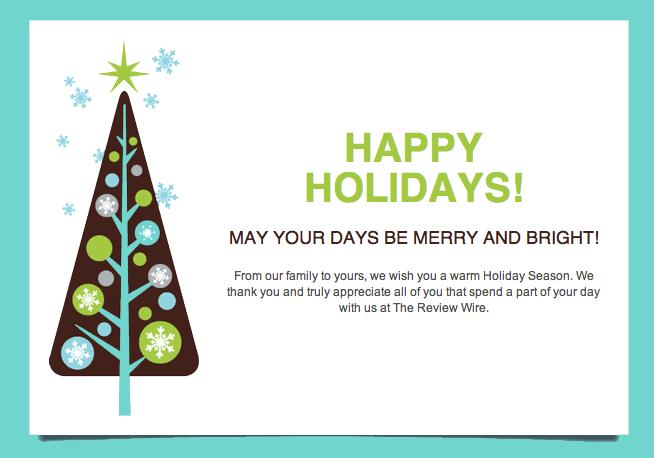 TRW-Merry-Christmas