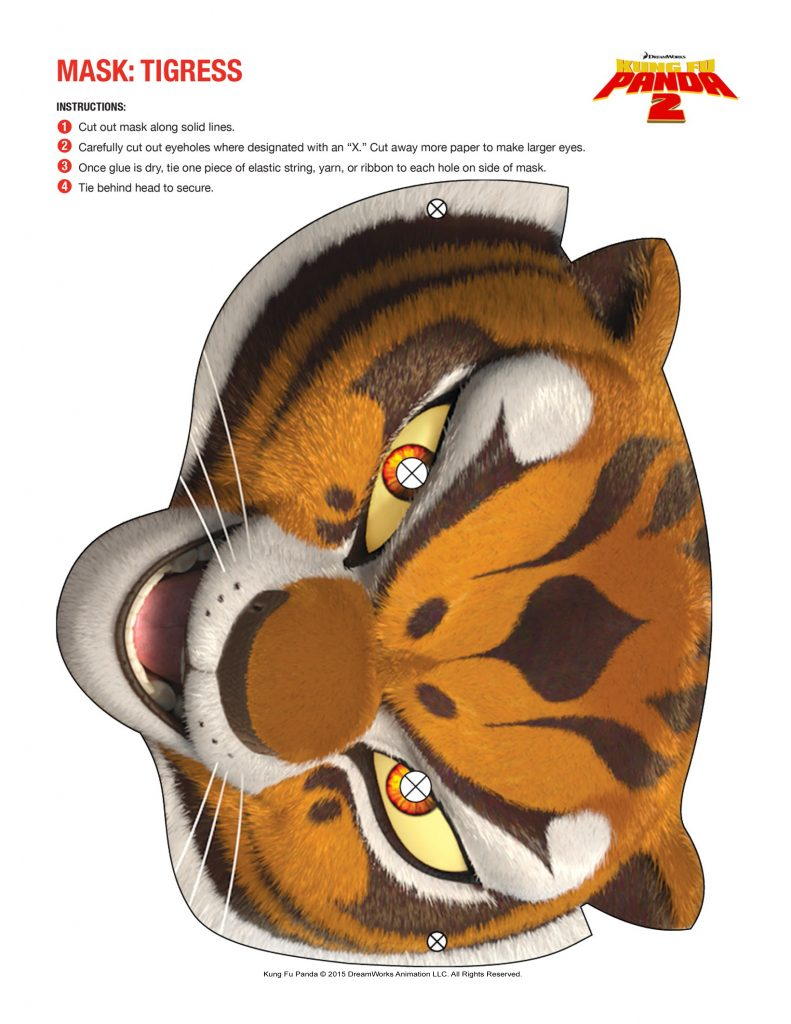 KFP2_Mask_Tigress