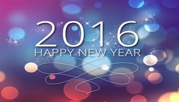 New_Years 2