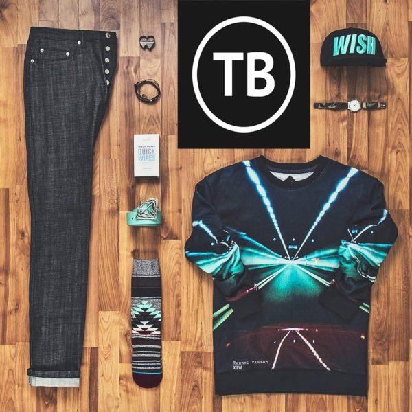 ThreadBeast